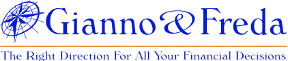 Gianno & Freda Financial Services Hyannis, MA Cape Cod CPAs