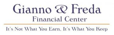 Gianno & Freda Financial Services Hyannis, MA Cape Cod CPAs